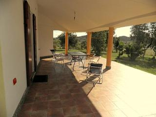 Tertenia Italy Vacation Rentals - Home