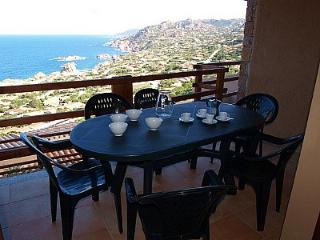 Costa Paradiso Italy Vacation Rentals - Home