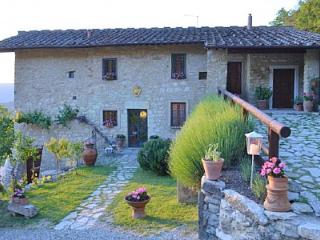 Sesto Fiorentino Italy Vacation Rentals - Home