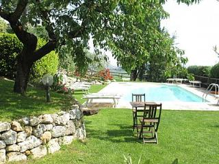 Castel San Gimignano Italy Vacation Rentals - Home