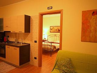 Sarnico Italy Vacation Rentals - Home