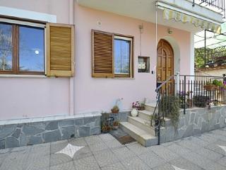 Vico Equense Italy Vacation Rentals - Home