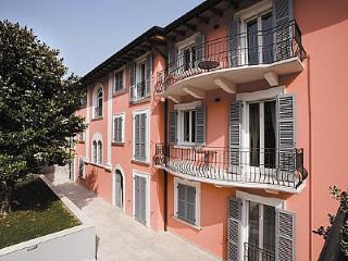 Toscolano-Maderno Italy Vacation Rentals - Home