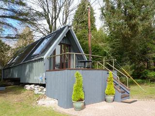 Benderloch Scotland Vacation Rentals - Home