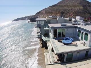 Malibu California Vacation Rentals - Villa