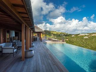 Marigot Saint Martin Vacation Rentals - Home