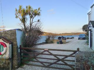 Pembroke Dock Wales Vacation Rentals - Home
