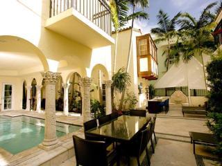Coconut Grove Florida Vacation Rentals - Home
