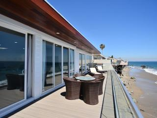 Calabasas California Vacation Rentals - Villa