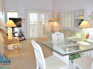 Garden City Beach South Carolina Vacation Rentals - Apartment