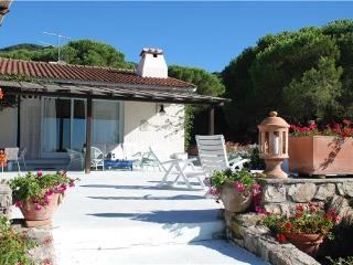 Procchio Italy Vacation Rentals - Villa