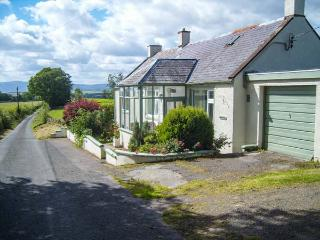 Dumfries Scotland Vacation Rentals - Home
