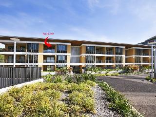 Darwin Australia Vacation Rentals - Home