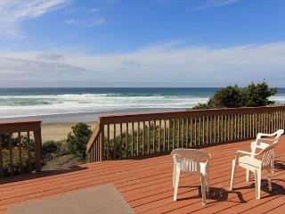 Gleneden Beach Oregon Vacation Rentals - Home