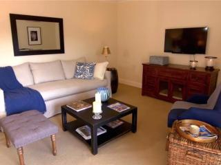 La Jolla California Vacation Rentals - Home