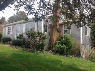 Orleans Massachusetts Vacation Rentals - Cottage