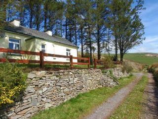 Annascaul Ireland Vacation Rentals - Home