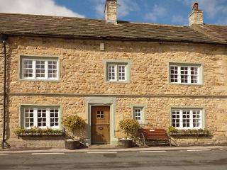 Masham England Vacation Rentals - Home