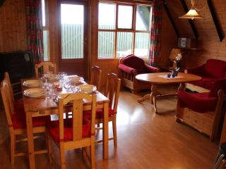Selfoss Iceland Vacation Rentals - Home