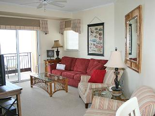 Miramar Beach Florida Vacation Rentals - Apartment