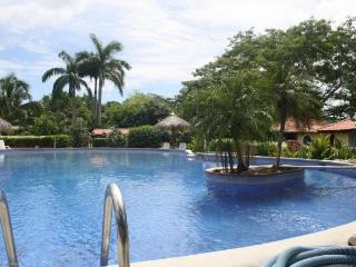 Liberia Costa Rica Vacation Rentals - Home
