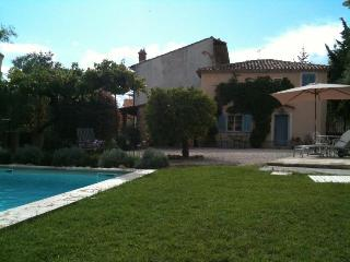 Le Cannet France Vacation Rentals - Apartment