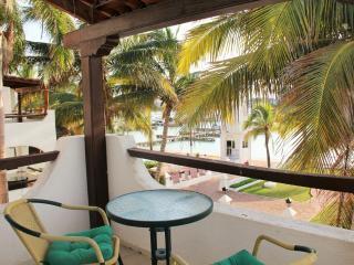 Progreso Mexico Vacation Rentals - Apartment
