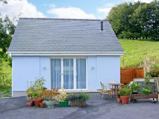 Ponterwyd Wales Vacation Rentals - Home