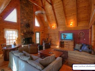 Banner Elk North Carolina Vacation Rentals - Home