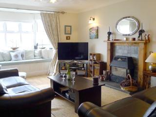 Penally Wales Vacation Rentals - Home