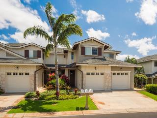 Kapolei Hawaii Vacation Rentals - Home