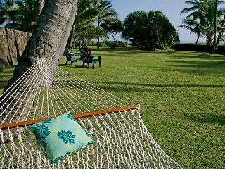 Kailua Hawaii Vacation Rentals - Home