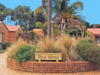 Inverloch Australia Vacation Rentals - Apartment