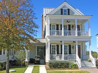 Oriental North Carolina Vacation Rentals - Home