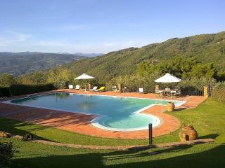 Monsummano Terme Italy Vacation Rentals - Home