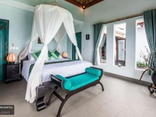 Amed Indonesia Vacation Rentals - Villa