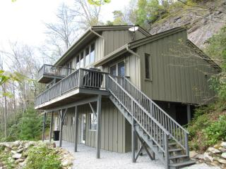 Cashiers North Carolina Vacation Rentals - Home