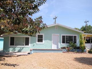 Fort Myers Beach Florida Vacation Rentals - Home