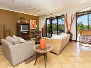 Brasilito Costa Rica Vacation Rentals - Home