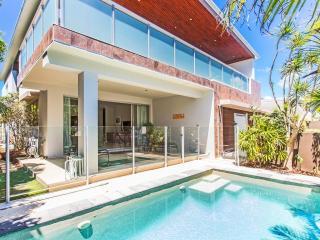 Kingscliff Australia Vacation Rentals - Home