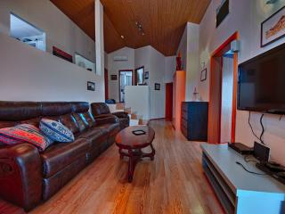 Suoavik Iceland Vacation Rentals - Home