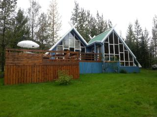 Laugarvatn Iceland Vacation Rentals - Home