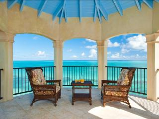 Thompson Cove Turks and Caicos Vacation Rentals - Home
