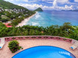 Long Bay British Virgin Islands Vacation Rentals - Home