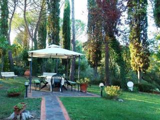 San Miniato Italy Vacation Rentals - Home