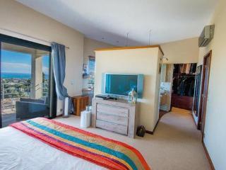 Saint-Aygulf France Vacation Rentals - Home