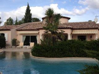 Les Arcs Sur Argens France Vacation Rentals - Home