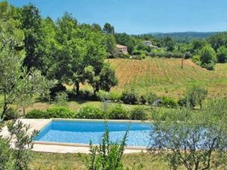 Lorgues France Vacation Rentals - Home