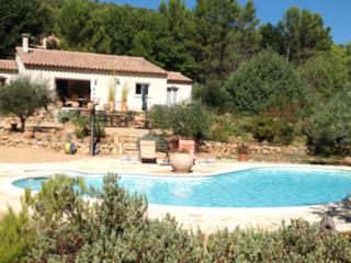 Salernes France Vacation Rentals - Home