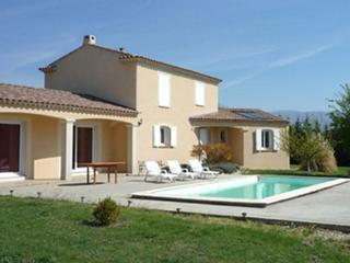 Gargas France Vacation Rentals - Home